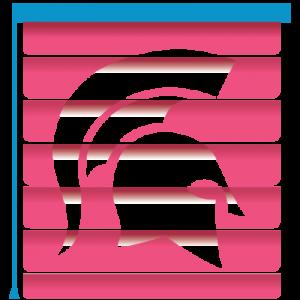 Sateen Lining